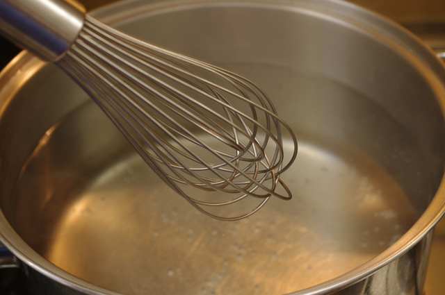 1. whisk small.jpg